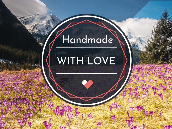 Liebeszauber selber machen – das musst du beachten